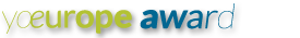 Logo Yourope Award