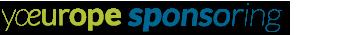 Logo Yoeurope Sponsoring