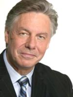 Wolfgang Kenntemich