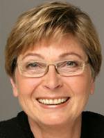 Gisela Kutter