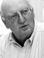 Prof. Dr. Walter P. von Wartburg