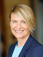 Susanne Mueller Zantop